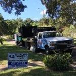 Septic Pumping in Lakeland, FL