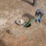 Grease Trap Pumping in Lakeland, Florida